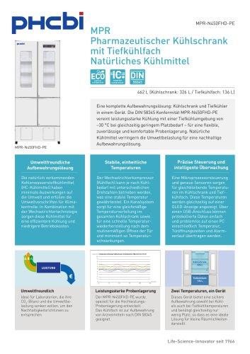 MPR-N450FHD-PE