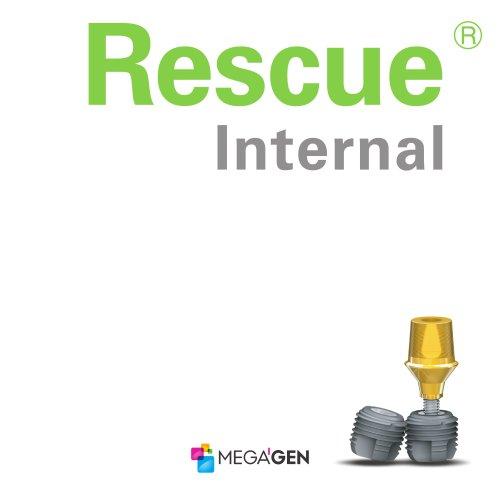 Rescue Internal