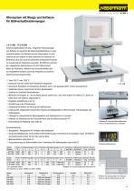 Laboratory - 11