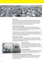 Laboratory - 2
