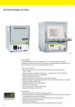 Laboratory - 4