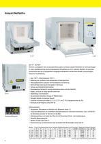 Laboratory - 6
