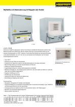 Laboratory - 7