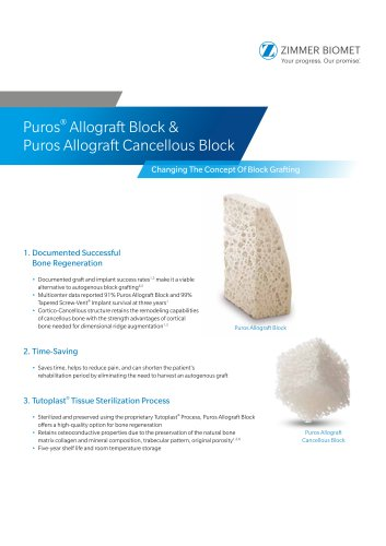 Puros_Block