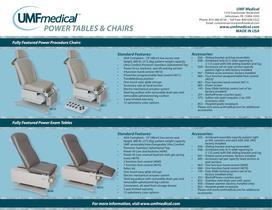 UMF Medical Full Line Catalog