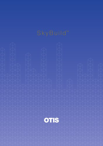 Sky build
