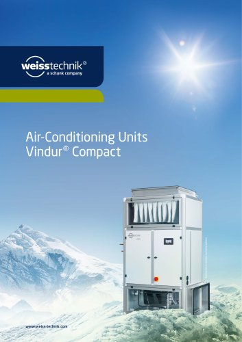 Vindur® Compact