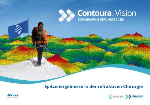 Contoura™ Vision