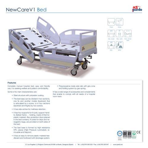 NewCare V1