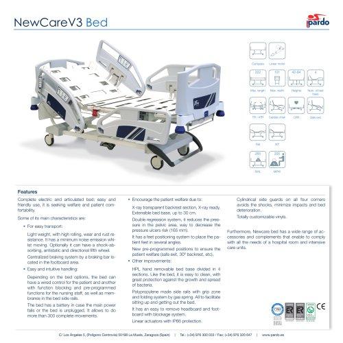 NewCare V3