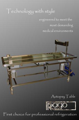 AutopsyTable